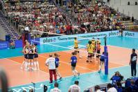 Polska 3:0 Tajlandia - Siatkarska Liga Narodów kobiet - Opole 2019 - 8346_fk6a7418.jpg