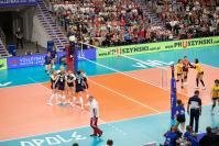 Polska 3:0 Tajlandia - Siatkarska Liga Narodów kobiet - Opole 2019 - 8346_fk6a7422.jpg