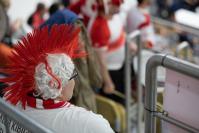 Polska 3:0 Tajlandia - Siatkarska Liga Narodów kobiet - Opole 2019 - 8346_fk6a7424.jpg