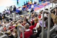 Polska 3:0 Tajlandia - Siatkarska Liga Narodów kobiet - Opole 2019 - 8346_fk6a7426.jpg