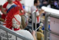 Polska 3:0 Tajlandia - Siatkarska Liga Narodów kobiet - Opole 2019 - 8346_fk6a7428.jpg