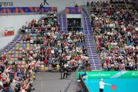 Polska 3:0 Tajlandia - Siatkarska Liga Narodów kobiet - Opole 2019 - 8346_fk6a7436.jpg