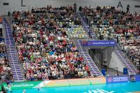 Polska 3:0 Tajlandia - Siatkarska Liga Narodów kobiet - Opole 2019 - 8346_fk6a7437.jpg