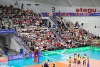 Polska 3:0 Tajlandia - Siatkarska Liga Narodów kobiet - Opole 2019 - 8346_fk6a7438.jpg