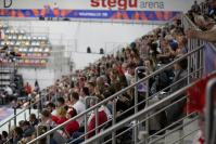 Polska 3:0 Tajlandia - Siatkarska Liga Narodów kobiet - Opole 2019 - 8346_fk6a7439.jpg