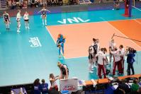 Polska 3:0 Tajlandia - Siatkarska Liga Narodów kobiet - Opole 2019 - 8346_fk6a7443.jpg
