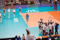 Polska 3:0 Tajlandia - Siatkarska Liga Narodów kobiet - Opole 2019 - 8346_fk6a7444.jpg