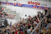 Polska 3:0 Tajlandia - Siatkarska Liga Narodów kobiet - Opole 2019 - 8346_fk6a7448.jpg