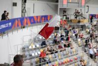 Polska 3:0 Tajlandia - Siatkarska Liga Narodów kobiet - Opole 2019 - 8346_fk6a7456.jpg