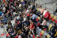 Polska 3:0 Tajlandia - Siatkarska Liga Narodów kobiet - Opole 2019 - 8346_fk6a7457.jpg