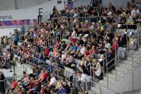 Polska 3:0 Tajlandia - Siatkarska Liga Narodów kobiet - Opole 2019 - 8346_fk6a7459.jpg