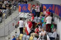 Polska 3:0 Tajlandia - Siatkarska Liga Narodów kobiet - Opole 2019 - 8346_fk6a7463.jpg