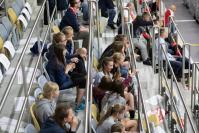 Polska 3:0 Tajlandia - Siatkarska Liga Narodów kobiet - Opole 2019 - 8346_fk6a7466.jpg