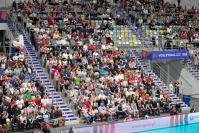 Polska 3:0 Tajlandia - Siatkarska Liga Narodów kobiet - Opole 2019 - 8346_fk6a7469.jpg