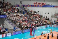 Polska 3:0 Tajlandia - Siatkarska Liga Narodów kobiet - Opole 2019 - 8346_fk6a7472.jpg