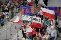Polska 3:0 Tajlandia - Siatkarska Liga Narodów kobiet - Opole 2019 - 8346_fk6a7475.jpg