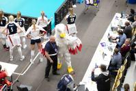Polska 3:0 Tajlandia - Siatkarska Liga Narodów kobiet - Opole 2019 - 8346_fk6a7477.jpg