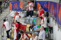 Polska 3:0 Tajlandia - Siatkarska Liga Narodów kobiet - Opole 2019 - 8346_fk6a7478.jpg