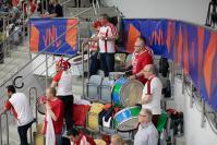 Polska 3:0 Tajlandia - Siatkarska Liga Narodów kobiet - Opole 2019 - 8346_fk6a7479.jpg
