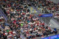 Polska 3:0 Tajlandia - Siatkarska Liga Narodów kobiet - Opole 2019 - 8346_fk6a7482.jpg