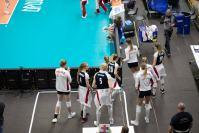 Polska 3:0 Tajlandia - Siatkarska Liga Narodów kobiet - Opole 2019 - 8346_fk6a7483.jpg