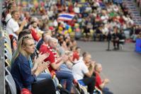 Polska 3:0 Tajlandia - Siatkarska Liga Narodów kobiet - Opole 2019 - 8346_fk6a7484.jpg
