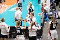 Polska 3:0 Tajlandia - Siatkarska Liga Narodów kobiet - Opole 2019 - 8346_fk6a7485.jpg