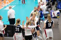 Polska 3:0 Tajlandia - Siatkarska Liga Narodów kobiet - Opole 2019 - 8346_fk6a7486.jpg
