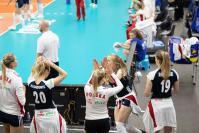 Polska 3:0 Tajlandia - Siatkarska Liga Narodów kobiet - Opole 2019 - 8346_fk6a7487.jpg