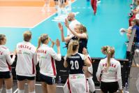 Polska 3:0 Tajlandia - Siatkarska Liga Narodów kobiet - Opole 2019 - 8346_fk6a7488.jpg