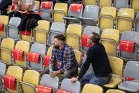 Polska 3:0 Tajlandia - Siatkarska Liga Narodów kobiet - Opole 2019 - 8346_fk6a7489.jpg