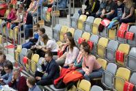 Polska 3:0 Tajlandia - Siatkarska Liga Narodów kobiet - Opole 2019 - 8346_fk6a7490.jpg