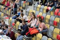 Polska 3:0 Tajlandia - Siatkarska Liga Narodów kobiet - Opole 2019 - 8346_fk6a7491.jpg