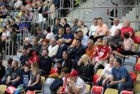 Polska 3:0 Tajlandia - Siatkarska Liga Narodów kobiet - Opole 2019 - 8346_fk6a7492.jpg
