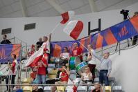 Polska 3:0 Tajlandia - Siatkarska Liga Narodów kobiet - Opole 2019 - 8346_fk6a7493.jpg
