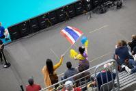 Polska 3:0 Tajlandia - Siatkarska Liga Narodów kobiet - Opole 2019 - 8346_fk6a7500.jpg