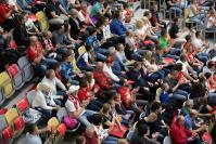 Polska 3:0 Tajlandia - Siatkarska Liga Narodów kobiet - Opole 2019 - 8346_fk6a7506.jpg