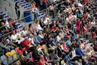 Polska 3:0 Tajlandia - Siatkarska Liga Narodów kobiet - Opole 2019 - 8346_fk6a7507.jpg