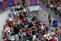 Polska 3:0 Tajlandia - Siatkarska Liga Narodów kobiet - Opole 2019 - 8346_fk6a7508.jpg
