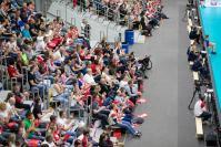 Polska 3:0 Tajlandia - Siatkarska Liga Narodów kobiet - Opole 2019 - 8346_fk6a7509.jpg