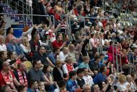 Polska 3:0 Tajlandia - Siatkarska Liga Narodów kobiet - Opole 2019 - 8346_fk6a7516.jpg