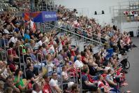 Polska 3:0 Tajlandia - Siatkarska Liga Narodów kobiet - Opole 2019 - 8346_fk6a7518.jpg