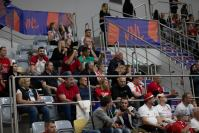 Polska 3:0 Tajlandia - Siatkarska Liga Narodów kobiet - Opole 2019 - 8346_fk6a7521.jpg
