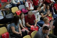 Polska 3:0 Tajlandia - Siatkarska Liga Narodów kobiet - Opole 2019 - 8346_fk6a7522.jpg