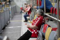 Polska 3:0 Tajlandia - Siatkarska Liga Narodów kobiet - Opole 2019 - 8346_fk6a7526.jpg