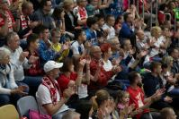 Polska 3:0 Tajlandia - Siatkarska Liga Narodów kobiet - Opole 2019 - 8346_fk6a7527.jpg
