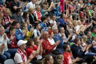 Polska 3:0 Tajlandia - Siatkarska Liga Narodów kobiet - Opole 2019 - 8346_fk6a7528.jpg