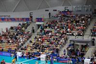 Polska 3:0 Tajlandia - Siatkarska Liga Narodów kobiet - Opole 2019 - 8346_fk6a7533.jpg