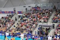 Polska 3:0 Tajlandia - Siatkarska Liga Narodów kobiet - Opole 2019 - 8346_fk6a7534.jpg