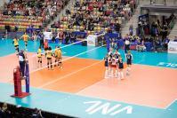 Polska 3:0 Tajlandia - Siatkarska Liga Narodów kobiet - Opole 2019 - 8346_fk6a7535.jpg
